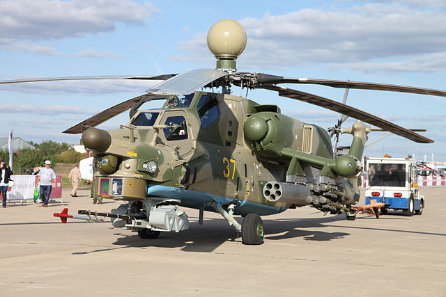 bell 47 helicopter specifications with Helicopters Mil Mi 28 Vs Boeing Ah 64 Apache on Bell Ah 1 Cobra Helicopter 3d Model also Bell 206l Long Ranger together with Avx Would Replace Heavy Lift Chinook With Tiltrotor 424834 as well Antonov 124 as well Helicopters Mil Mi 28 vs Boeing AH 64 Apache.